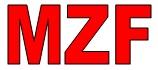 MZF_Schrift